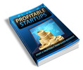 Thumbnail Profitable Startups