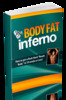 Thumbnail Body Fat Inferno